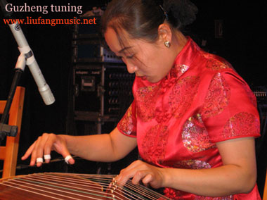 I likewise Nhac Tieng Dan Tranh Trong Phim Co Xua Trung Quoc additionally Autoharp also 361836732829 also Lot C348355a 4a6c 4b4a 8ca6 A53000c084a6. on oscar schmidt autoharp serial number